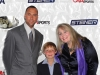 james-fallon-dr-kathy-reilly-fallon-derek-jeter-at-turn-2-foundation-event