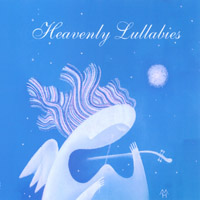heavenlylullabies copy